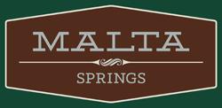 Malta Springs