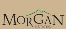 Morgan Estates
