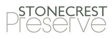 Stonecrest Preserve
