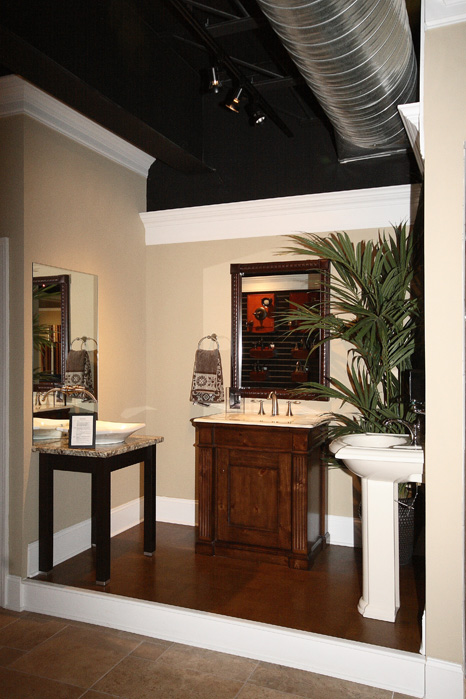 home design center. Albany New Home Design Center  Rensselaer Saratoga Schenectady Columbia NY
