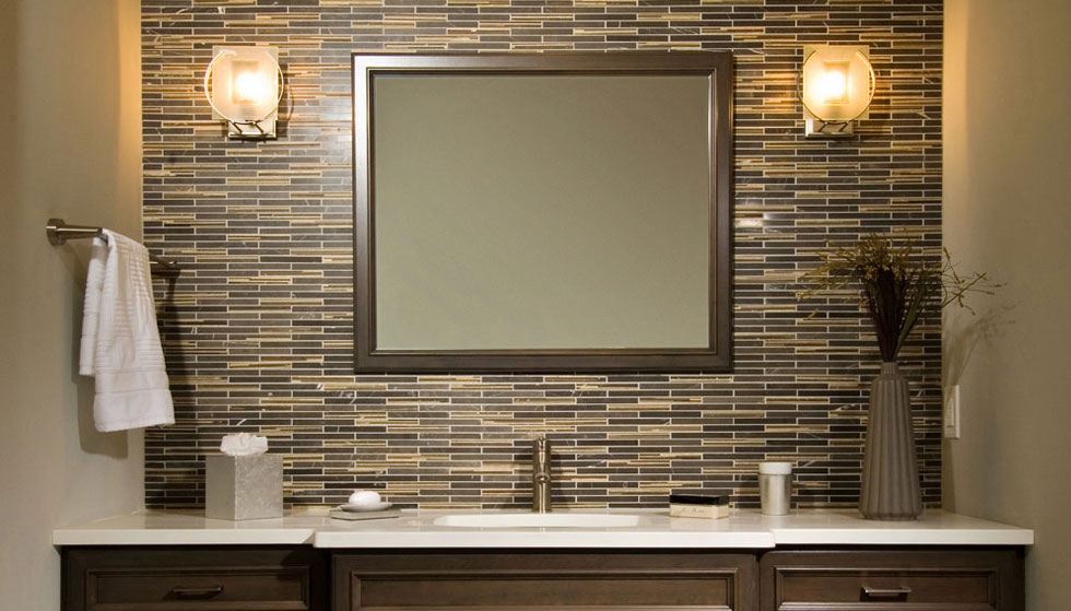Bathroom Vanities Albany Ny Home Design Ideas and Pictures