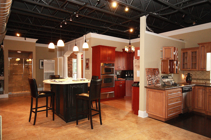 Tableshot